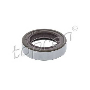 TOPRAN 201533 Oil Seal