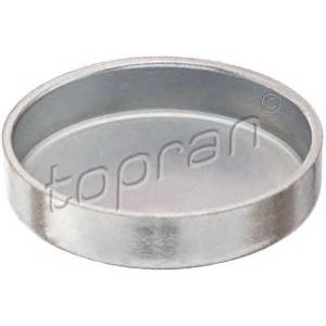 TOPRAN 203185 Plug