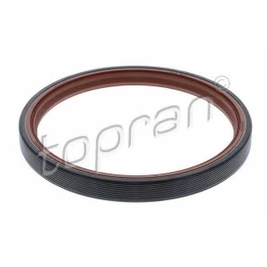TOPRAN 205254 Oil Seal