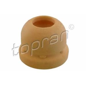 TOPRAN 206442 Отбойник переднего амортизатора