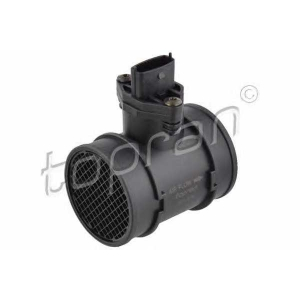 TOPRAN 206618 Mass air flow sensor