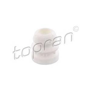 TOPRAN 300 106 Буфер, амортизация