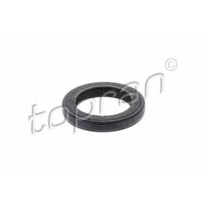 TOPRAN 300169 Oil Seal