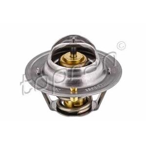 TOPRAN 300 813 Термостат, охлаждающая жидкость