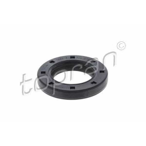 TOPRAN 302278 Oil Seal