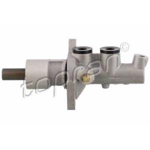 TOPRAN 400710 Main brake-cylinder