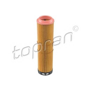 TOPRAN 401041 Air filter