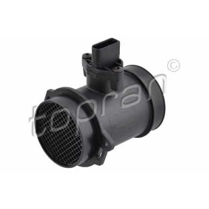 TOPRAN 401332 Mass air flow sensor