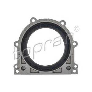 TOPRAN 401448 Oil Seal