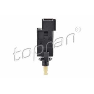 TOPRAN 401 649 Датчик включ.стопов Sprinter /CDI