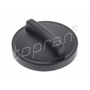 TOPRAN 500346 Oil cap