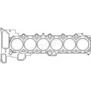 TOPRAN 501119 Headgasket