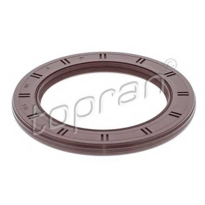 TOPRAN 501155 Oil Seal