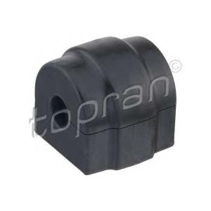 TOPRAN 502140 Втулка стабiлiзатора
