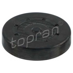 TOPRAN 700144 Заглушка двигуна