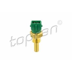 TOPRAN 720179 Датчик температури