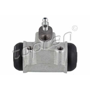 TOPRAN 720993 Brake slave cylinder