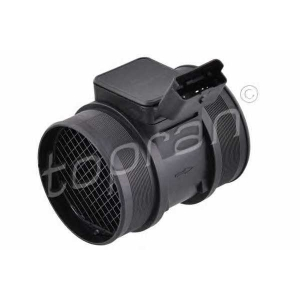 TOPRAN 721034 Mass air flow sensor