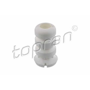 TOPRAN 721063 Буфер, амортизация