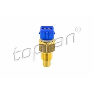 TOPRAN 721079 Датчик температури