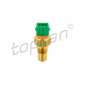 TOPRAN 721083 Water temperature sensor