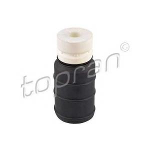 TOPRAN 721800 Вiдбiйник амортизатора
