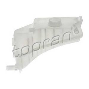 TOPRAN 721 999 Расширительный бачок Berlingo/Partner DV6/DW8/DW10