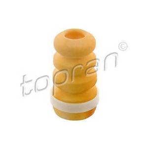 TOPRAN 722 697 Буфер, амортизация