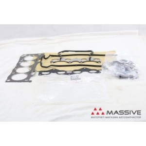 TOYOTA 0411111141 GASKET KIT, ENGINE