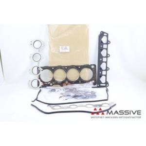 TOYOTA 04111-16330 Комплект прокладок двигателя