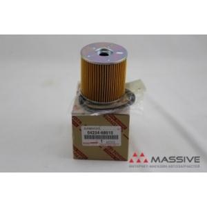 TOYOTA 0423468010 Топливный фильтр