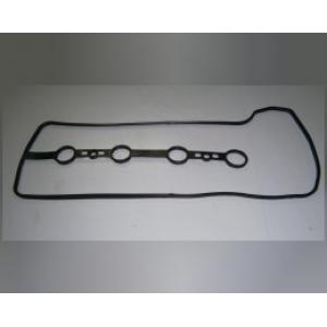 TOYOTA 11213-28021 прокладка клапанной крышки