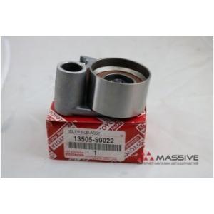 Устройство для натяжения ремня, ремень ГРМ 1350550022 toyota -