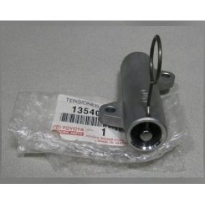 Устройство для натяжения ремня, ремень ГРМ 1354067020 toyota -