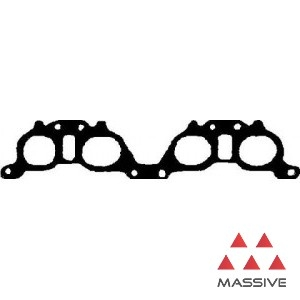 TOYOTA 17177-20020 Gasket ,Exhaust Pipe