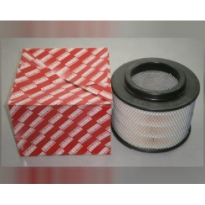 TOYOTA 17801-0C010 Filter ,Air