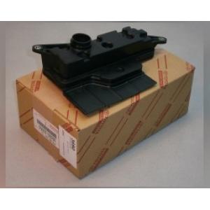 TOYOTA 3533033050 Фильтр маслянный трансмиссионный