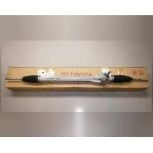 TOYOTA 4551042080 GEAR ASSY, STEERING