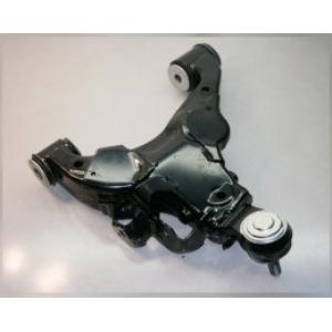 Рычаг передний LC-200/LX-570 4806960030 toyota -
