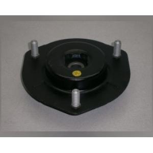 Опора переднего правого амортизатора 4860933190 toyota -