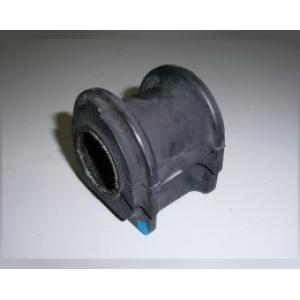 TOYOTA 48815-30561 Bushing ,Stabilizer