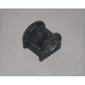 TOYOTA 4881542050 Втулка переднего стабилизатора