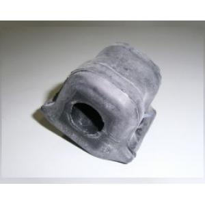 TOYOTA 48815-42100 Втулка стабилизатора переднего правая