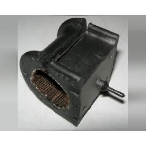 Втулка переднего стабилизатора 4881548070 toyota -