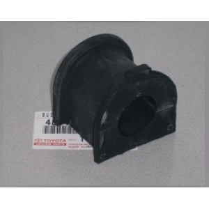 TOYOTA 48815-60380 Втулка стабилизатора переднего