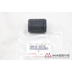TOYOTA 48818-30210 Bushing ,Stabilizer