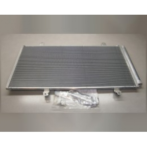 TOYOTA 88460-06210 Радиатор кондиционера CAM-40/Avalon/Venza