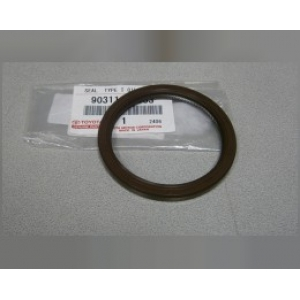 TOYOTA 90311-65003 Seal ,Timing Cover