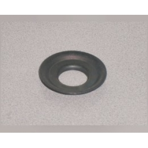 TOYOTA 90948-02127 Washer ,Stabilizer L