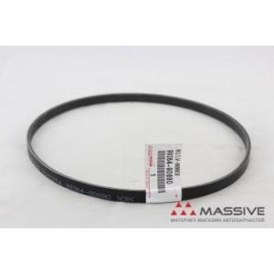 TOYOTA 9936490880 Ремень привода навесного оборудования